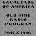 Cavalcade of America OTR V.VI icon