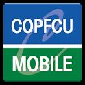 COPFCU Mobile Banking icon