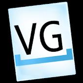 VocabGain Lite