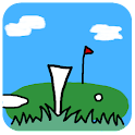 Chip Shot Golf - Pro icon