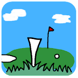 Chip Shot Golf - Pro file APK Free for PC, smart TV Download