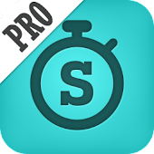 Sworkit Pro - Circuit Training