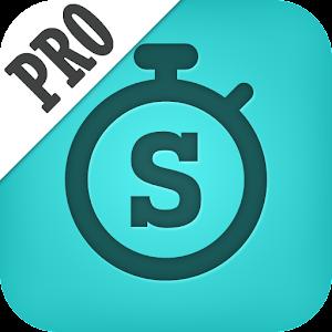 Download Sworkit Pro v3.0.6