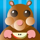 Hungry Hamster icon