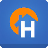 House.com.mm Real Estate App