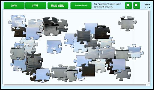 Best of Wisconsin Jigsaw 1
