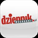 dziennikwschodni.pl icon