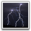 Best Lightning Wallpapers logo