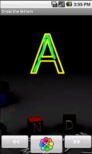 Jogos Educativos para Crianças: miniatura da captura de tela