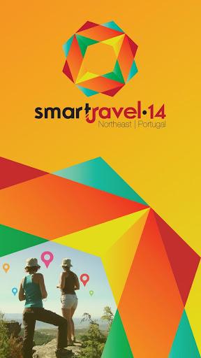 玩商業App|Smart Travel 2014免費|APP試玩