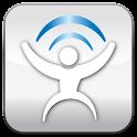 Ontech Control logo
