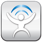 Ontech SMS icon