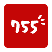 755(ナナゴーゴー)-新世代トークアプリ-
