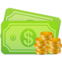 Cashflow Sheet icon