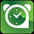 Melbourne Transport Alarm icon