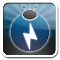 Lightning Bug - Sleep Clock for Android™