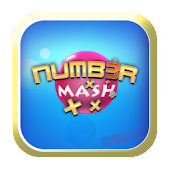 Number Mash – Brain Trainer