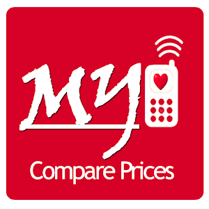 Mobile Price Compare and Buy