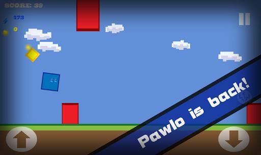 Pawlo: Endless Day