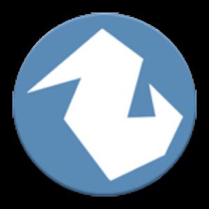 Free Apk android  IIT Ropar Zeitgeist 2014 2.0  free updated on