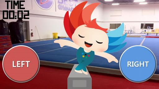 【免費體育競技App】2015 광주 유니버시아드 더 게임-APP點子