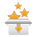 Apps Center icon