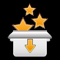 Apps Center 2.13