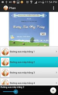 Phap Am Phat Giao- screenshot thumbnail