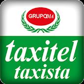 Taxitel Taxista