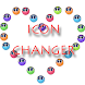 icon pack 225 for iconchanger