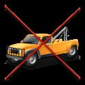 BrizParker icon