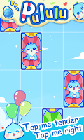Screenshot of Pululu Cute Pet Casual Game
