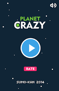 Free Gaming App Tree Planet Lets You Plant Trees Via Your Phone