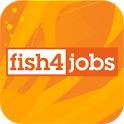 Fish4jobs icon