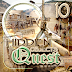 Hidden Objects Quest 10