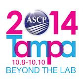 ASCP Annual Meeting