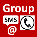 Group Communicator logo