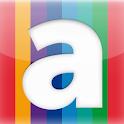austria.com – News & Service logo