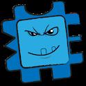 Antigen logo