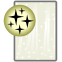 Deckromancy®Trading Card Maker icon