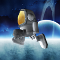 Spaceman Escape icon