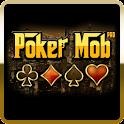 Poker Mob icon