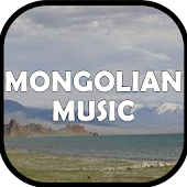 Top Mongolian Songs