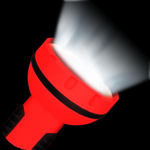 手電筒手電筒亮的LED 生產應用 App Store-愛順發玩APP