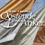 Ostend at Anchor APK icon