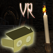 VR Labyrinth