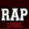 Video Lyric Rap Việt