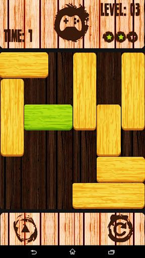 MacsBox PuzzleGame Free Play