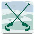 French Broad Paddle Trail icon