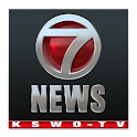 7 News – Lawton, OK logo